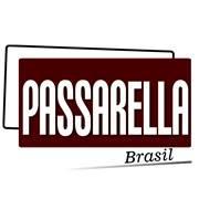 Passarella Brasil